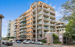 403/89-91 Boyce Road, Maroubra NSW