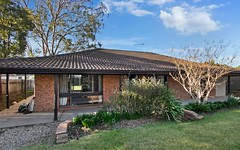 39a Lalor Road, Quakers Hill NSW
