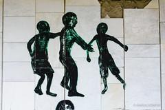 DSC_1371 (andrzej56urbanski) Tags: chernobyl czaes ukraine pripyat prypeć prypyat kyivskaoblast ua