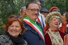 Colombo4 (Genova città digitale) Tags: giornata cristoforo colombo 12 ottobre 2016 genova casa usa compagna