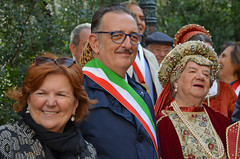 Colombo4 (Genova citt digitale) Tags: giornata cristoforo colombo 12 ottobre 2016 genova casa usa compagna
