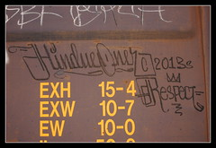 Respect (All Seeing) Tags: hindue gtb csx moniker tag handstyle