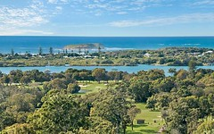 2302/22 Kirkwood Road, Tweed Heads South NSW