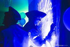Mirella   18 Anos (Milene Langa Fotografia) Tags: aniversário anos80 baependi balão blumenau bolo corupá cupcake family família fantasia festa fotógrafojaraguádosul guaramirim happybirthday hippie joinville milenelangafotografia mirella18anos máscara nikon photography pomerode santacatarina schroeder brigadeiro personalizados