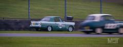 20161015-IMG_2958.jpg (optimatprime) Tags: 122 94 brscc doningtonpark hrdc car racing