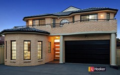 16 Craigie Avenue, Padstow NSW