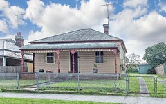 127 Windsor Street, Richmond NSW