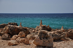 (Alexander Gorlin) Tags: spain majorca mallorca balearic mediterranean capdesessalines