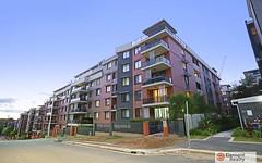 6322/6 Porter Street, Ryde NSW