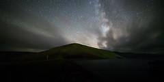 Chasing the Milky Way (Megget Reservoir) (Uillihans Dias) Tags: meggetreservoir reservoir milkyway scotland scottishborders nightexposure night nightsky