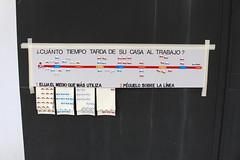 easydataviz_3 (jose.duarte) Tags: easydataviz dataviz joseduarte infografia infographics opendata datosabiertos visualización hmvtk infoviz informationdesign joseduarteq handmadevisuals diydata analogvisualization analogdataviz visualized
