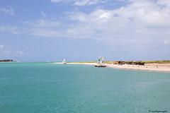 Barra do Cunha - RN (ricardoyamazaki) Tags: rn natal barradocunha mar praia beach