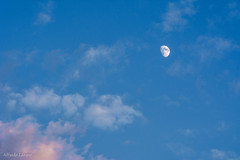 _DSC4299 (allabar8769) Tags: huelva lapalmadelcondado luna montaa rotinto nubes villarrasa andaluca espaa nwn
