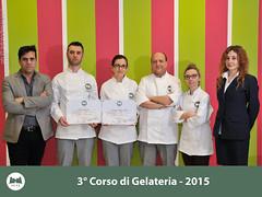 3-corso-gelateria-2015
