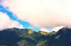 Beautiful Double Curves~@Mt. Syue, Taiwan.漂亮雙曲線,雪山哭坡景色。 (Evo-PlayLoud) Tags: canoneos550d canon550d canon 550d efs18135mmf3556 efs 18135mm 18135mmkit mountain mountains green grass grassland sky bluesky cloud clouds cloudsstormssunsetssunrises landscape scenery mtsyue taichung taiwan blue curve 雪山 雪山哭坡 草地 草原 綠地 天空 藍天 雲彩 雲 綠色 藍色 台中 台灣 武陵農場 wulingfarm 山 高山 百岳 風景 風景照 草坡 雪霸國家公園 雪霸