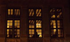 Sweet Brussels (Natali Antonovich) Tags: sweetbrussels brussels belgium belgique belgie architecture windows grandplace style lifestyle