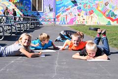 2016-10-05-Third-Grade-Art-Outdoor-Painting-Khalid-15 (Sea Crest School) Tags: 201617 3rdgrade arts classof2022 drawing khalid outdoor painting thirdgrade byambarpina