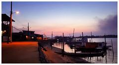 Local port (Rhannel Alaba) Tags: rhannel pido alaba samsung note4 munguba brazil