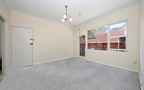 3/24 Fisher Street, Petersham NSW 2049