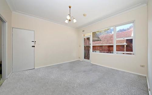3/24 Fisher Street, Petersham NSW 2049