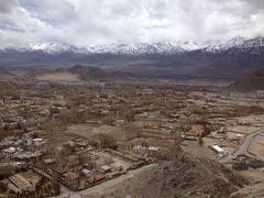 Leh (silvia.mincarelli1) Tags: bouddhisme winter leh ladakh