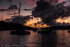 IMG_0379 (katlion01) Tags: bvi british virgin islands sail boat sunrise