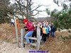 "2016-11-30       Lange-Duinen    Tocht 25 Km   (139) • <a style=""font-size:0.8em;"" href=""http://www.flickr.com/photos/118469228@N03/30535243433/"" target=""_blank"">View on Flickr</a>"