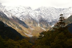 151117 (finalistJPN) Tags: mthotaka virginsnow freshsnow kamikochi greatsummits japanalps autumnintowinter earlywinter snowy discoverjapan visitjapan traveljapan japanguide discoverychannel nationalgeographic stockphotos availablenow
