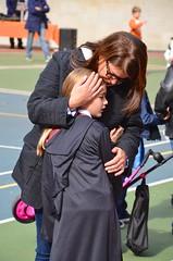 Hug From Mommy (Joe Shlabotnik) Tags: sarahp hug 2016 october2016 halloween lily afsdxvrzoomnikkor18105mmf3556ged