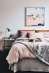 brb. never leaving b (seewhatyoumean) Tags: brb never leaving bed