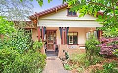 27 Craigend St, Leura NSW