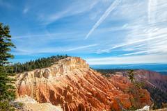 Bryce Canyon (joshbousel) Tags: bryce brycecanyon brycecanyonnationalpark nationalpark northamerica places travel unitedstates unitedstatesofamerica usa ut utah yovimpapoint