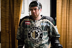 "Nailers_Royals_11-11-16-12 • <a style=""font-size:0.8em;"" href=""http://www.flickr.com/photos/134016632@N02/30636400020/"" target=""_blank"">View on Flickr</a>"