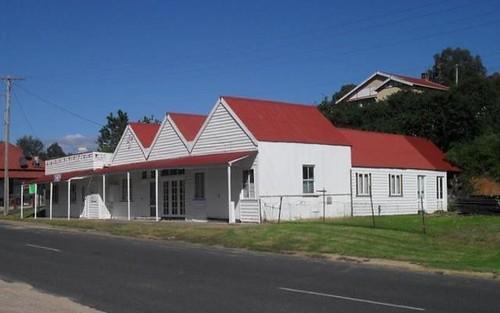 2 Auckland Street, Candelo NSW 2550