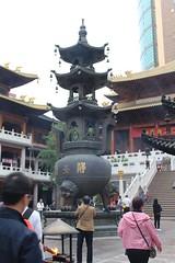 IMG_3510 (rinkie and ron) Tags: shanghi china