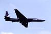80-1074 U-2R 9 SRW (SPRedSteve) Tags: 801074 01074 u2 u2r tr1 tr1a lockheed spyplane usaf 9srw raf mildenhall 1992 scud hound artwork gulfwar 1991