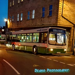 Connexionsbuses scania T562 bss on 04/11/16