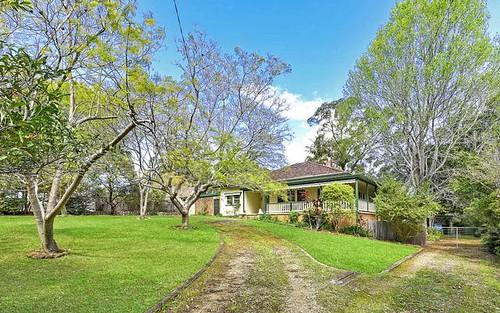 12 Kingfisher Road, Port Macquarie NSW 2444