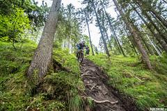 DSC_9481 (Pure Biking) Tags: mountainbike camp mtb meran meranerland kitzbühel kitzbüheler alpen kirchberg südtirol