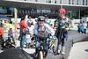 Velo Skills Tour an der BEActive 2016 (TRIEBHAUS KOMMUNIKATION) Tags: bea beactive bmx bern helm junge kickboard kinder mã¤dchenpumptrack scooter sport sportamt trottinett veloskillstour bike schweiz sui