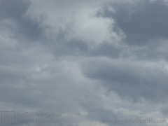Shades of Grey (byGabrieleGolissa) Tags: fineartphotography kunstfotografie kunstphotographie fotokunst photokunst foto fotografie fotographie himmel photo wolken clouds photography skies sky grey grau wolke