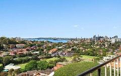 505/15 Wyagdon Street, Neutral Bay NSW