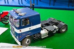 Truck - Jamie Larn