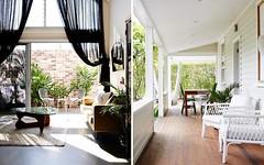 36 Marvell Street, Byron Bay NSW