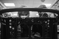 208/365 (J. Lee Syn) Tags: griswolds365 365 threesixtyfive jleesyn childhoodunplugged clickinmoms realmomtogs momtog lightinspired subjectlight followthislight findingthelightwitherinhensley vsco dearphotographer stillaboy siblinghoodlove