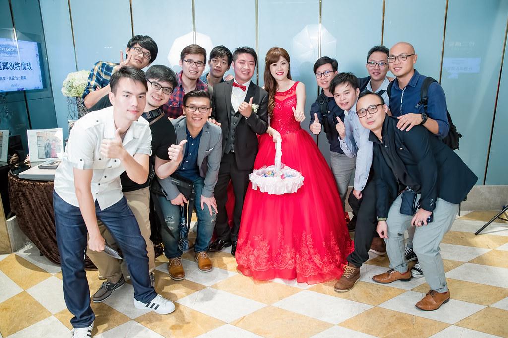 新竹晶宴,晶宴新竹,新竹晶宴會館,婚攝卡樂,Huei&Mei206