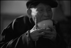 2008.04.06[4] Zhejiang Tangxi West Water Temple Festival 浙江 塘栖镇 水西庙节-104 (8hai - photography) Tags: 200804064 zhejiang tangxi west water temple festival 浙江 塘栖镇 水西庙节 bahai yang hui