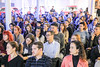 """TEDxBarcelonaSalon 15/11/16 • <a style=""""font-size:0.8em;"""" href=""""http://www.flickr.com/photos/44625151@N03/30931530021/"""" target=""""_blank"""">View on Flickr</a>"""
