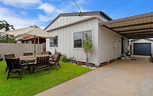 36a Britannia Street, Umina Beach NSW 2257