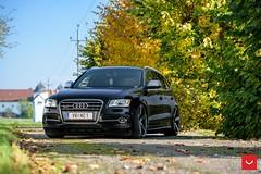 Audi SQ5 - CV3R - Graphite -  Vossen Wheels 2016 - 1013 (VossenWheels) Tags: audi audiaftermarketwheels audiq5 audiq5aftermarketwheels audiq5wheels audisq5 audisq5aftermarketwheels audisq5wheels audiwheels cv3r q5 q5aftermarketwheels q5wheels sq5 sq5aftermarketwheels sq5wheels vossenwheels2016